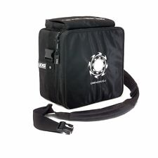 UDG U9000 Universal DJ Mixer/CD Player Bag/Case Fits Denon Vestax Gemini Pioneer