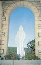 (dxo) Eureka Springs AR: St. Elizabeth's Church