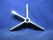 Proto NEW J4208CA 2 & 3-Way Crossarm Puller Replacement Part $80 List Price!