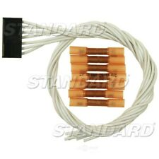 Electric Mirror Connector  Standard Motor Products  S1187