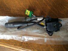 PEUGEOT 206 3/5dr CAR AUDIO COMPACT DISC REMOTE CONTROL SWITCH JAEGER 6239K2