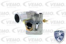 Thermostat FOR VAUXHALL VECTRA C 1.8 02->08 Petrol Z02 Z18XE 122 Kit