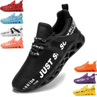 Fashion Women's Sports Running Shoes Blade Athletic Jogging Sneakers Walking Gym