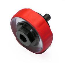 Roto Zip Genuine OEM Replacement Chuck # 2610922300