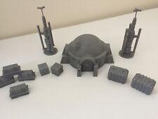 star wars legion terrain set v3