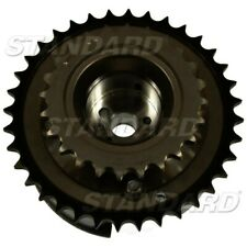 Engine Variable Timing Sprocket Standard VVT605