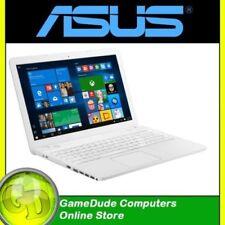 VivoBook PC Laptops & Notebooks 1TB SSD Capacity