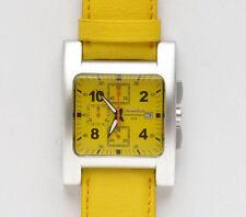 Orologi da polso Chronotech con cronografo da uomo