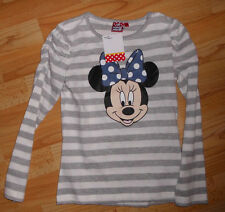 Shirt 122  super Design Disney Mickey Minnie Mouse
