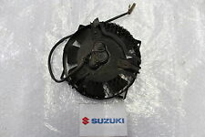 SUZUKI VX 800 VS51B Ventilateur Blowers Fan radiateur ventilateur #r7460