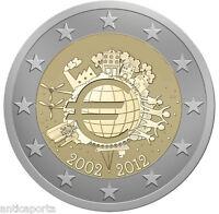 MONNAIE ALLEMAGNE LA MENTHE DANS 2012 UME UNION MONÉTAIRE EUROPEENNE