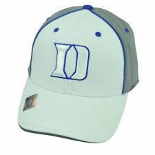 Duke Blue Devils Sports Fan Cap 82ff2ba9db8b