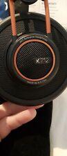 AKG K 712 Pro MADE IN AUSTRIA 🇦🇹