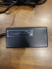 Phillips Respironics Dreamstation power supply NEW OPEN BOX