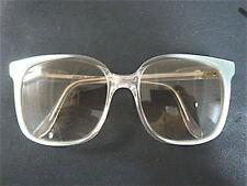 Accessoires vintage Années 1970
