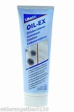 Lithofin OIL025 Oil-Ex 250ml stone oil stain remover