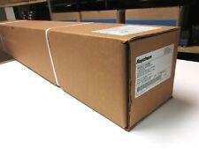 NIB ... Raychem 15Kv Shielded Power Cable Joint Cat# HVS-C-1523S ... UY-403