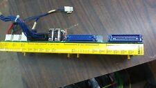 Fanuc EE-3505-761-001 Axis Encoder/Brake Module         14B