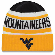 020befd441d3d West Virginia Mountaineers Caps   Hats NCAA Fan Apparel   Souvenirs ...