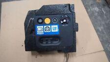 Reifen Panne Kompressor 13388763 13388766 13388763 OPEL CORSA D 1,2