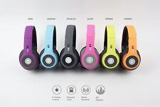 Bluetooth Headphones Earbud Headset w/ Long Battery For Nokia Tennen, Nokia 7.1