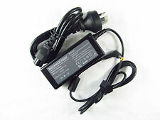 AC Adapter Charger for Lenovo G575GX G475GL G475GX G475AX 20V 3.25A 65W