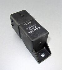 320-Citroen Peugeot Diesel 8-Pin Glow Plugs Relay 9663696380 G. Cartier 51252004