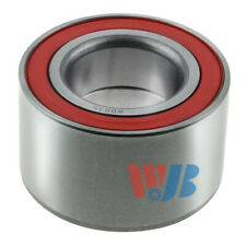 New Front or Rear Wheel Bearing WJB WBB35 Interchange B-35 SET35