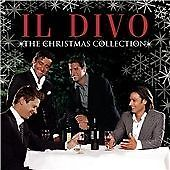Divo (Il) - Christmas Collection (2012)