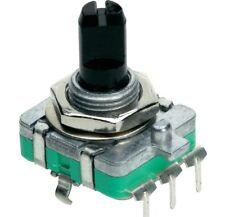 original EMU E-MU Sampler rotary Encoder Drehregler E5000 E6400 Ultra MP7 PX7