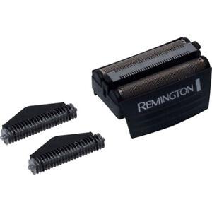 Remington Triple Head Spare Part