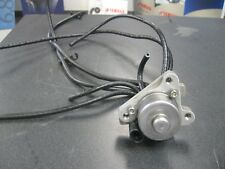 MERCURY OUTBOARD OIL PUMP ASSEMBLY 857149T05