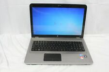 HP Pavillion Dv7 Laptop Computer For Parts Or Repair. Sold As IS.