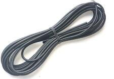 Rg-174 Antenna Coaxial Cable 16 Ft Surplus 2 lot Shikoku Oem high Grade