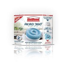 Air Conditioning with Dehumidifier