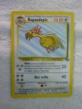 Carte pokémon rapasdepic 36/64 peu commune jungle