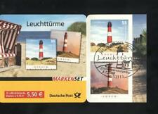 (948384) Lighthouse, Booklet, Germany