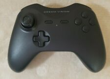 Tzumi Bluetooth Controller TKGC01- Fully Charged & Tested
