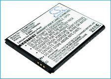 3.7V battery for Samsung SPH-D600, Gravity Touch 2, StraightTalk, SGH-T759, SHW-
