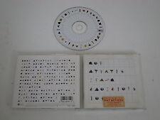 PAT METHENY GROUP/IMAGINARY DAY(WARNER BROS. 9362-46791-2) CD ALBUM