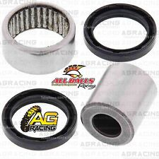All Balls Rear Lower Shock Bearing Kit For Suzuki RM 125 1996-2000 96-00 MotoX