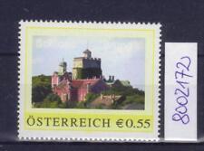 """Österreich PM personalisierte Marke """"Schloss PRUGG """" **"""