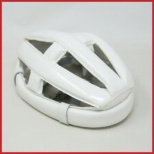 NOS SELEV DANISH HELMET 60s 70s EROICA VINTAGE CYCLING SIZE S SMALL ROAD NEW KID