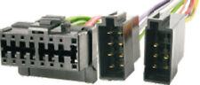 Pioneer deh-p6300r deh-p6400r Etc 02 arnés de cableado Telar Plomo ISO de montaje 16 Pin
