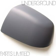 FORD FOCUS 2005-2007 MK2 WING MIRROR COVER CAP TRIM NEARSIDE LEFT PASSENGER SIDE