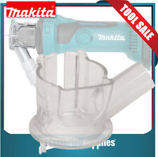 Makita Dust Collection Cover To Suit DCO180Z 193449-2