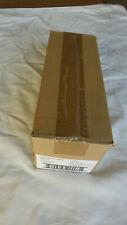 NEW Mechanix Wear ORHD Knit CR5 Large KHD-CR-010 Gloves - box (6 pairs)