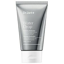 Dr.Jart+ Water Drop Hydrating Moisturizer 100mL/3.3oz (New Expiration Date)