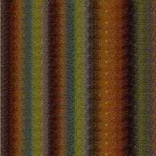Universal Yarn ::Classic Shades #702:: superwash wool blend Spanish Moss