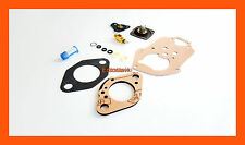 FIAT 131 132 IVECO DAILY Carburettor Service Repair Kit WEBER 32 - 34 ADF